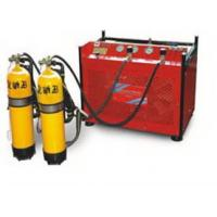 Wholesale low speed breathing auto - stop scuba air compressor 100 L/min 3.5cfm from china suppliers