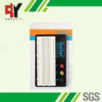 Wholesale Experiment Electronics Starter Kit Breadboard from china suppliers