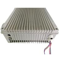 Wholesale GSM Solar Band Frequency Selective Long Distance Repeater 20 Watt 10 Watt 40 Watt 5 Watt from china suppliers