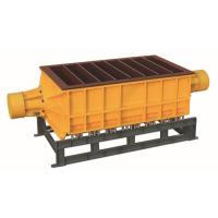 Buy cheap Stone  Vibrating and Grinding Machine from wholesalers
