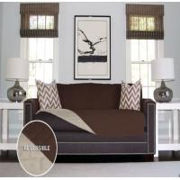 Wholesale Wood Frame Living Room Sofa Chair Set Modern Sectional Sofas Reversible Furniture from china suppliers