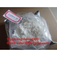 Wholesale Positive Testosterone Blend / Sustanon 250 Mixed Testosterone Propionate Hormone Steroid Powder from china suppliers