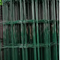 Wholesale Anping factory,Wire fencing,Holland Wire Mesh Fence,used as Roadside fence,Garden Fence from china suppliers