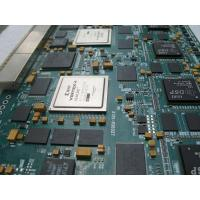 Wholesale Computer application 5 Layer FR406 / FR408 PCB Fabrication and Assembly from china suppliers