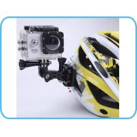Wholesale SJ4000 Diving 30M Waterproof extreme Helmet Cam G-Senor Camcorder DVR HD Sport Action Cam from china suppliers