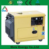 Wholesale New energy High efficiency Hot Sale Magnetic generator from china suppliers