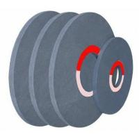 Buy cheap Crankshaft Grinding Wheel from wholesalers