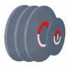 Buy cheap Crankshaft Grinding Wheel from wholesalers