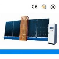 Wholesale CNC Automatic Low-E Glass Edge Deleting Robot from china suppliers