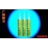 Buy cheap Adhesive ---Pass EU RoHs from wholesalers