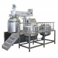 Wholesale High efficiency 1.5kw stainless steel  Liquid Tank Agitator Mixer, drum mixers, chemical mixing equipment from china suppliers