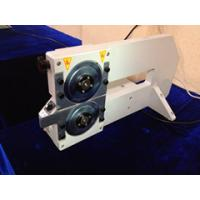 Wholesale Industrial Cell Phone / Computer PCB Depaneling Machine 420 X 280 X 400mm from china suppliers