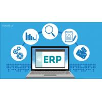 Wholesale CE ERP Software Cloud Enterprise Resource Planning Software For Small Business from china suppliers