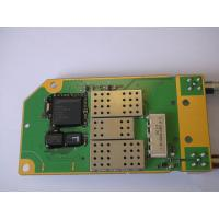 Wholesale High Density Multilayer Printed Circuit Board Assembly FR-4 With BGA VFBGA from china suppliers