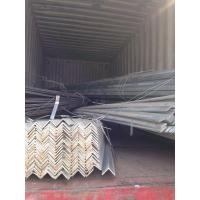 Wholesale factory ghd flat iron, iron flat bar from china suppliers