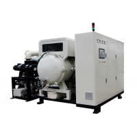 Wholesale Graphite Rod Vacuum Debinding Furnace , 10Pa Negative Pressure Switch Gas Furnace from china suppliers