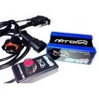Wholesale NitroData Chip Tuning Box for Motorbikers from china suppliers