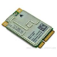 Wholesale Android CDMA 2000MHz Mini 3G Module  High - speed Data For PDA, MID, Wireless Control from china suppliers