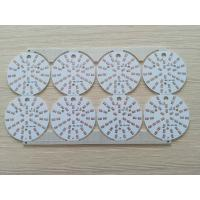 Wholesale High Power Led Aluminium Pcb Board Double Sided from china suppliers