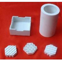 Wholesale Steatite Ferrule from china suppliers