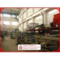 Wholesale Door Frame Vacuum Forming Machinery,  Anti Pollution Vacuum Plastic Molding Machine from china suppliers