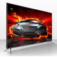 "Wholesale 40"" FHD Dual Tuner LED TV Wide Viewing Angle 3 HDMI USB Energy Saving from china suppliers"
