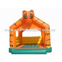Wholesale 2014 China high quality cheap funny inflatable slide combo for kids from china suppliers