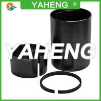 Wholesale Wireline Core barrel Fluted PQ NQ3 HQ3 PQ3 Core Lifter for Geological Drilling from china suppliers