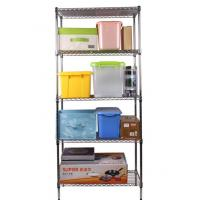 Wholesale china shoe rack,shoes cabinet storage rack,белая полка,plastic shoe cabinet from china suppliers