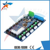 Wholesale 3D Printer Main Control Board MEGA 2560 Motherboard Ramps 1.4 from china suppliers