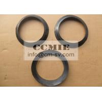 Wholesale Safe Seal Ring Road Roller Spare Parts with Heat Treatment Forging / Casting Method from china suppliers