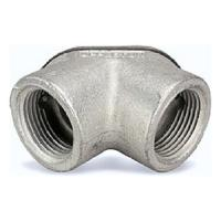 Wholesale EMT Steel Tubing from china suppliers