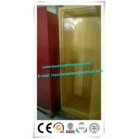 Wholesale Dangerous Goods Flame Proof Storage Cabinets For Flammable Corrosive Storage from china suppliers