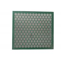 Wholesale Filter Mud Plate NOV Brandt Shaker Screens VSM 300 Primary For Solid Control from china suppliers