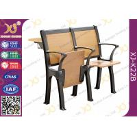 Wholesale High Durablity Student Chair Furniture For College And University Classroom from china suppliers