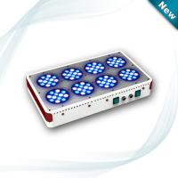 Wholesale Apollo-8 3W LED Aquarium Light from china suppliers
