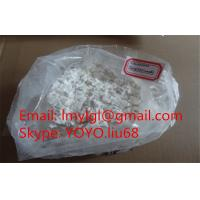 Wholesale CAS 62-90-8 Safe Nandrolone Phenylpropionate Steroids Powder Deca Durabolin Steroids NPP from china suppliers