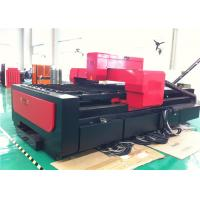Wholesale Industrial Automatic Laser Cutting Machine YAG Laser from china suppliers