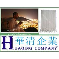 Wholesale Muslim Ihram(for Hajj) from china suppliers