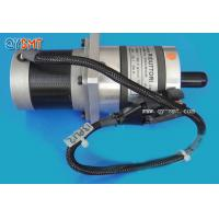 Wholesale smt motor DEK STEPPER MOTOR 140452-181245 from china suppliers