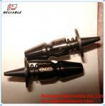SMT nozzle of Samsung CN065 Nozzle P/N:J9055135B