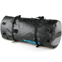Wholesale Environment Friendly Large Waterproof Dry Duffel outdoor sports camping bags Nylon / TPU from china suppliers