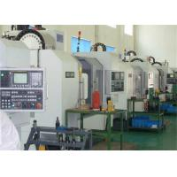 JINTAIHUA PRECISION MOLDS CO.,LTD