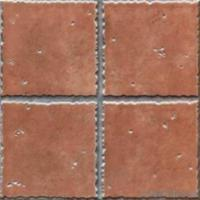 Buy cheap Fullbody Porcelain Tile from wholesalers