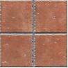 Buy cheap Fullbody Porcelain Tile from wholesalers