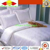 Buy cheap Jacquard Line Bedding Sets from wholesalers