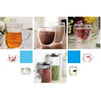 Quality PINTAO Italy NOBIL heat-proof cup for sale