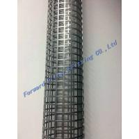 Wholesale Perforated Metal Tube Stainless Steel Perforated Metal Tube Standard Specification from china suppliers