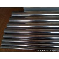 Wholesale Din17456 JIS3448 Stainless Steel Seamless Sanitary Pipe  Length 3mm - 14mm from china suppliers