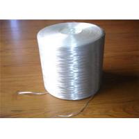 Wholesale Pipe Chopping White Assembled Roving SMC Process Water Resistance from china suppliers